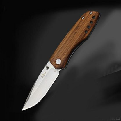 Enlan M011 Edc Folding Knife