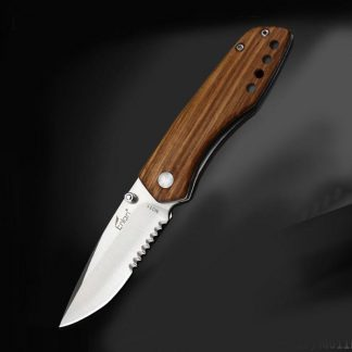 Enlan M011 Edc Folding Knife
